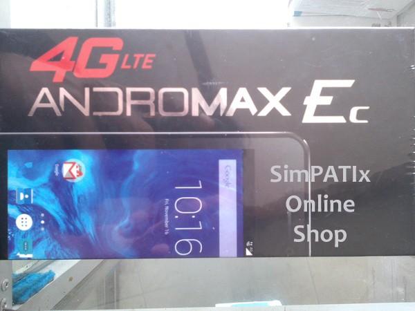 harga Andromax ec 4g lte Tokopedia.com