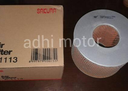 harga Filter udara trooper diesel Tokopedia.com