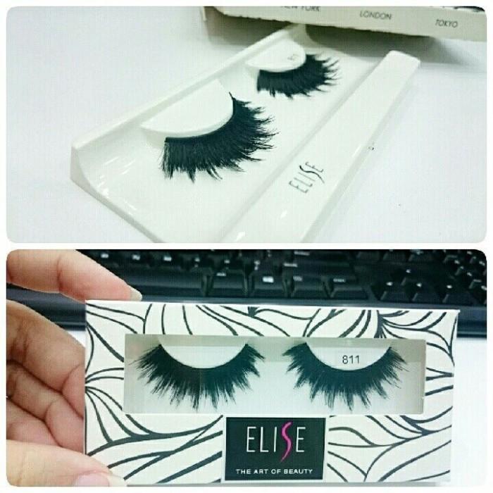 2b1c4711b40 Jual Elise Premium Collection no. 811 - DKI Jakarta - Hanstell ...