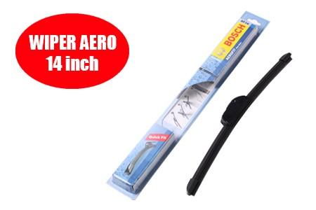harga Wiper mobil bosch original aerofit pisang  14 inch  - tdc variasi Tokopedia.com
