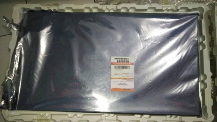 harga Polarizer lcd 32 inchi 0 derajat Tokopedia.com