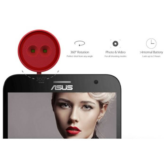 harga Asus lolliflash led flash for smartphones and tablets Tokopedia.com