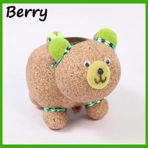 Jual Boneka Potty Beruang  7f200fe090
