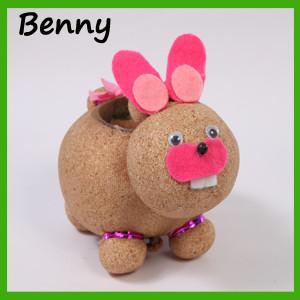 Jual Boneka Potty Kelinci  09f7885b55