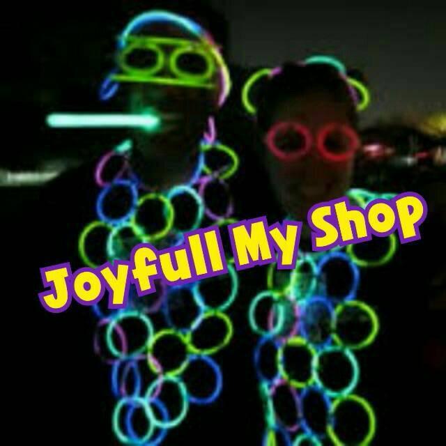 Menyala Stick Glow & 40 Tongkat Gelang Fosfor .