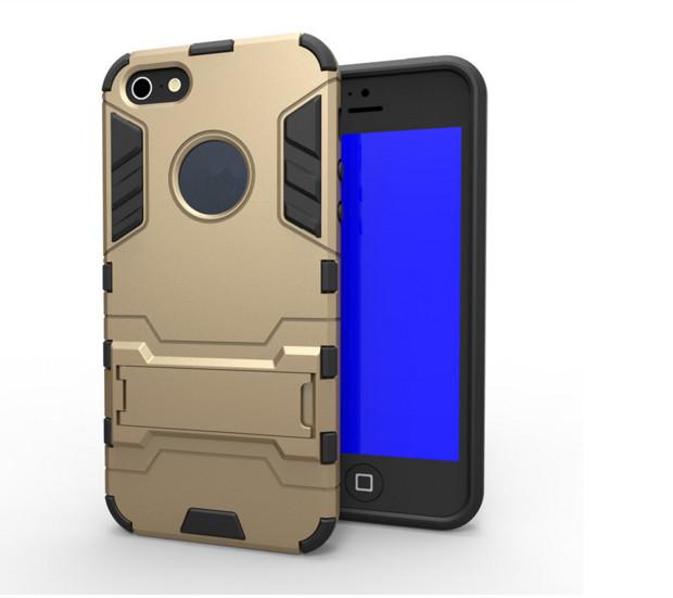 harga Casing iphone 6/6+ handphone case cover Tokopedia.com