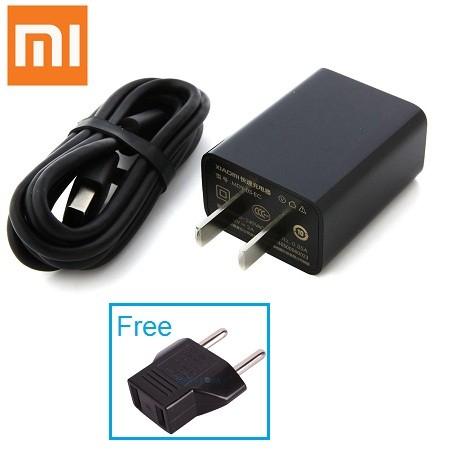 harga 2a xiaomi charger kabel micro pro mi4i redmi note 3 4 original prime 2 Tokopedia.com
