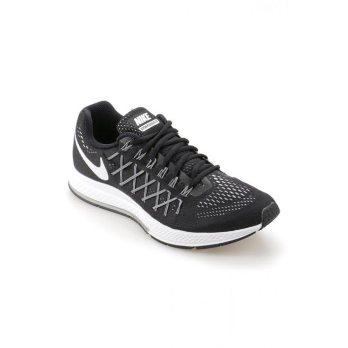 Jual Sepatu Nike Air Zoom Pegasus 32 Sepatu 100% ORIGINAL ... 9e22883d9b48