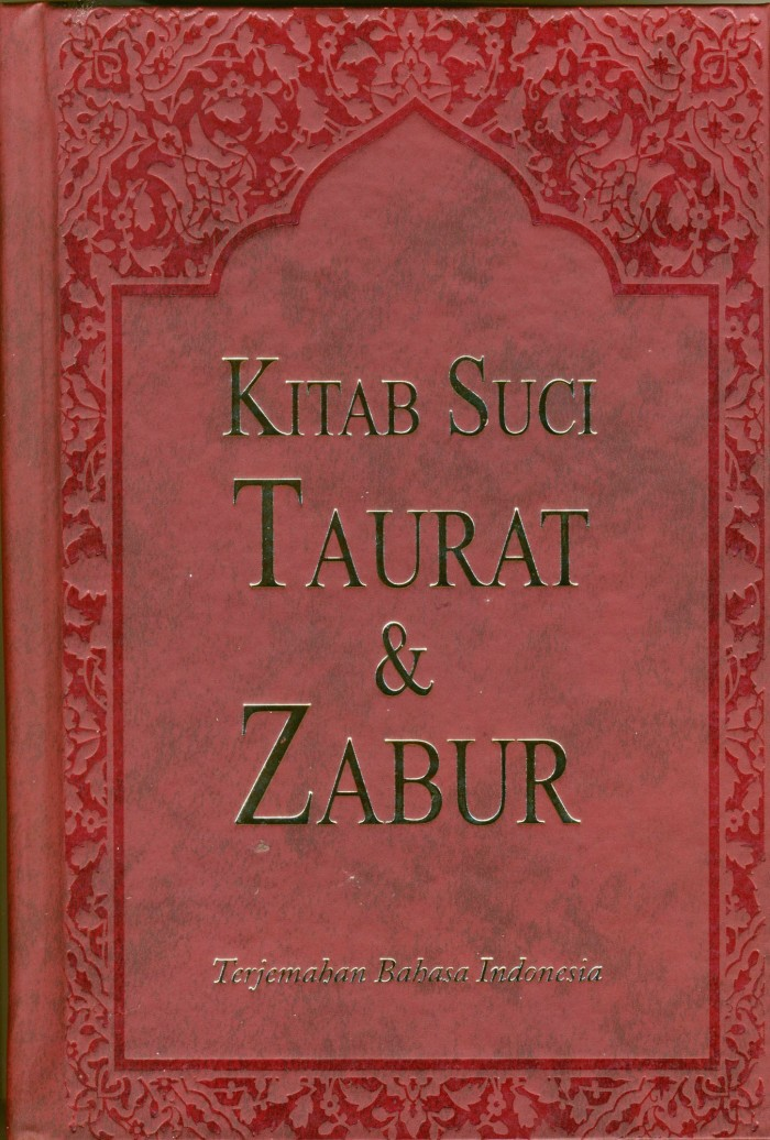 Image result for kitab Bible terjemahan bahasa Melayu