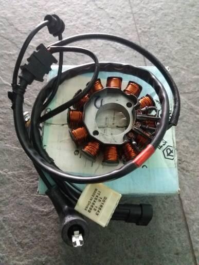harga Spul vespa lx150ie series Tokopedia.com