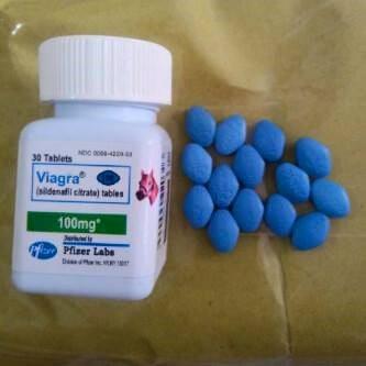 jual new obat kuat pria tahan lama viagra usa asli logo
