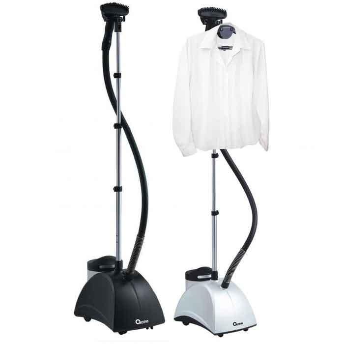 harga Ox-839 garment steamer setrika uap oxone new Tokopedia.com