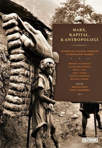 harga Marx kapital & antropologi Tokopedia.com