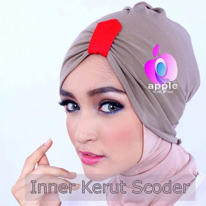 Katalog Inner Hijab Hargano.com