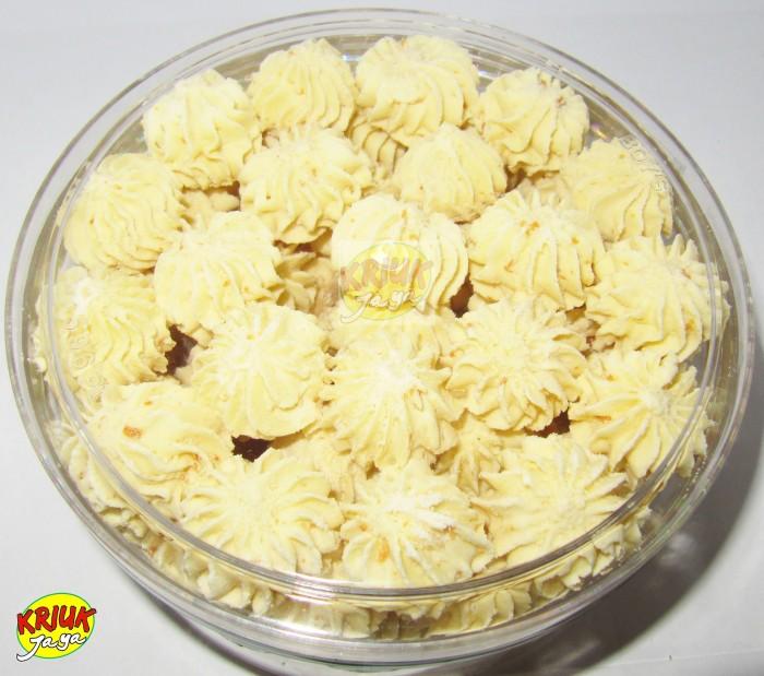 harga Kue sagu keju Tokopedia.com