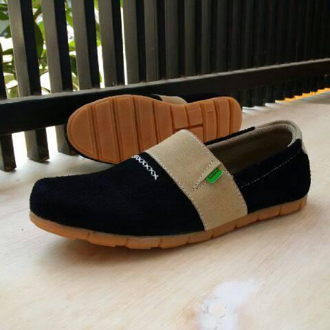 Sepatu kickers original murah online dating