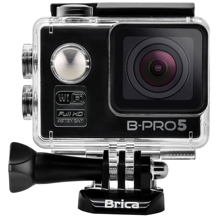 harga Brica b-pro 5 alpha edition+monopod+tas large+memory+batre+charger Tokopedia.com