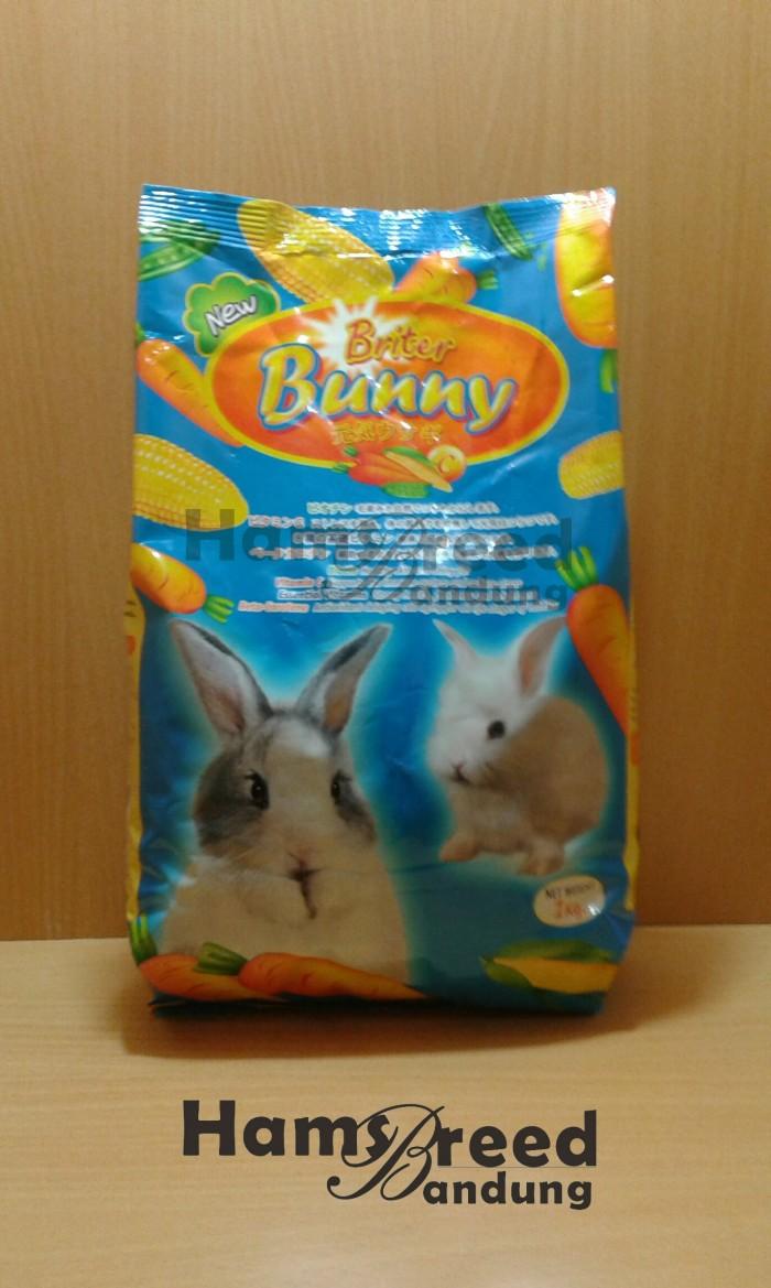 Briter Bunny 1kg