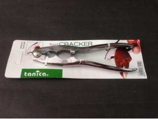 harga Food cracker tanica ( pemecah kulit kepiting) Tokopedia.com