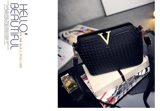 TAS IMPORT KODE B1521 #BEIGE,BLACK,GOLD,ROSE,SILVER