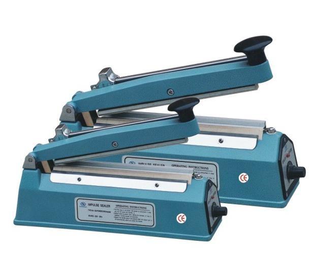 harga Alat press / perekat plastik / impulse sealer pfs 200 murah!!! Tokopedia.com