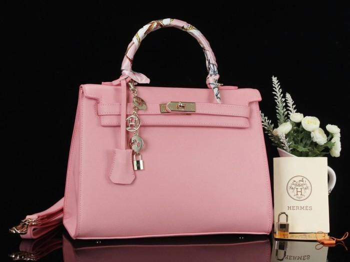 Jual Tas Hermes Kelly Bahan Kulit Taiga Semi Premium - Bag Baggy ... 3343eeef6a