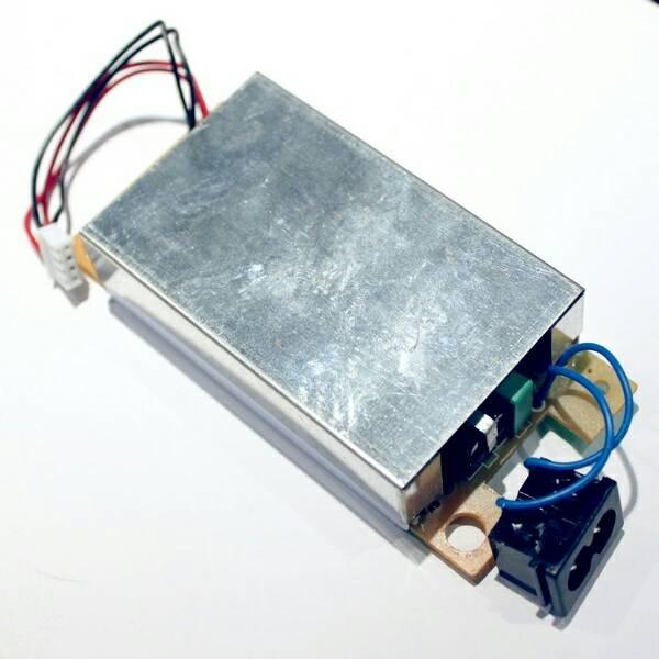 harga Power suplai / power supply / adaptor ps2 slim seri 9000x 90006 kw Tokopedia.com