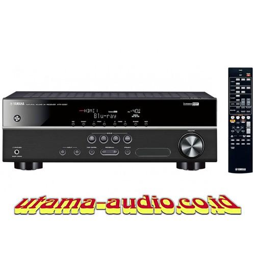 Jual Amplifier Yamaha
