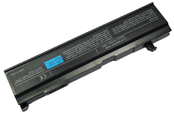 harga Baterai toshiba satelit a80 a85 a100 a105 a135 m105 m115 m45 pa3465 Tokopedia.com