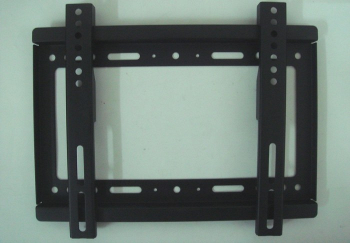 harga Zk-l003  lcd bracket nw-05s / hk-11 (14-42 ) Tokopedia.com