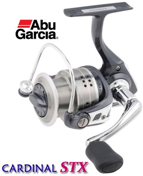 harga Abu garcia cardinal stx 40 spinning reel Tokopedia.com