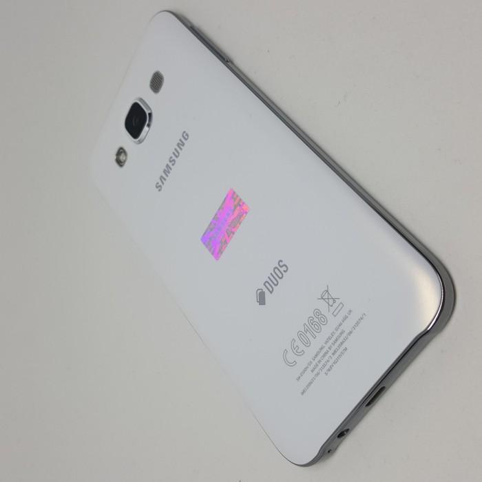 Jual Promo Samsung Galaxy E5 Bekas Murah Mulus Original