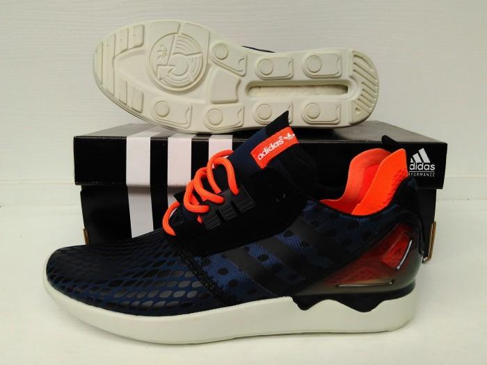 d93a3019828e hot harga adidas zx 8000 original 0281f c7c81
