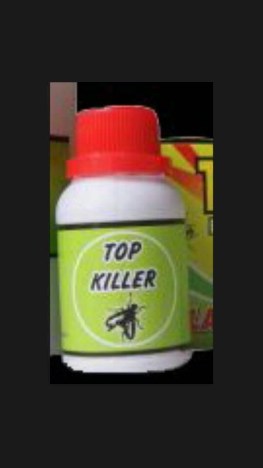 harga Racun lalat serbuk 100gram Tokopedia.com