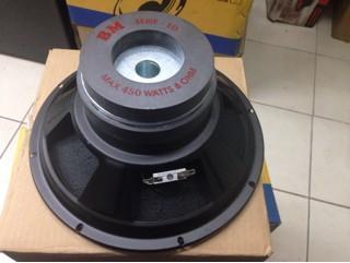 harga Speaker bm 12  ( model bmb ) Tokopedia.com