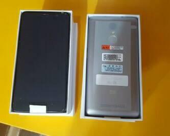 harga Xiaomi redmi note 3 ram 2gb internal 16gb garansi 1 tahun Tokopedia.com