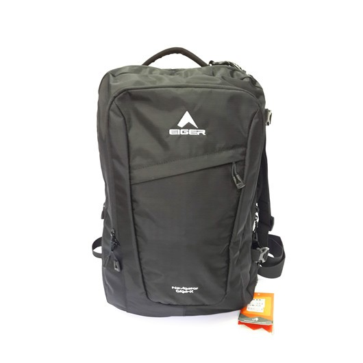 harga Tas gunung/daypack/ransel eiger trilogic 5315 navigator giga-x (3in1) Tokopedia.com