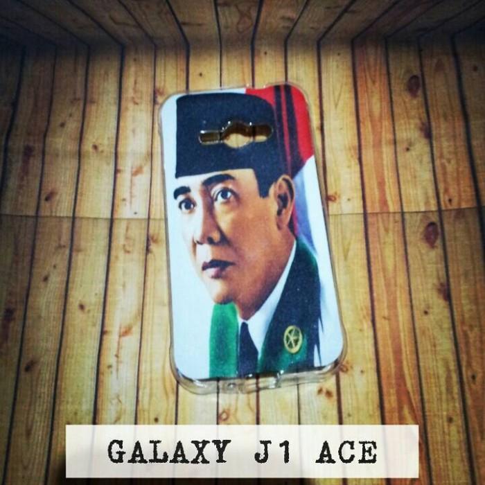 harga Galaxy j1 ace case custom request foto Tokopedia.com