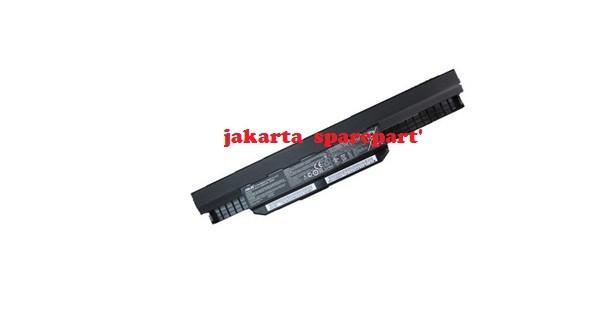 harga Baterai batre asus x43 x44 x44c x44h x44l x53 x53a x54 a32-k53 ori Tokopedia.com