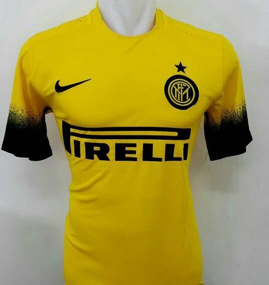 the latest afcfc 40c5b Jual jersey Inter Milan 3rd musim 2015/2016 - Kota Surakarta - Umang Shop |  Tokopedia