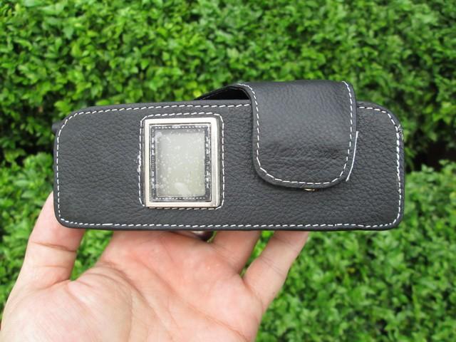 harga Sarung kulit nokia 5110 jadul barang langka Tokopedia.com