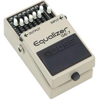harga Boss ge7 equalizer pedal Tokopedia.com