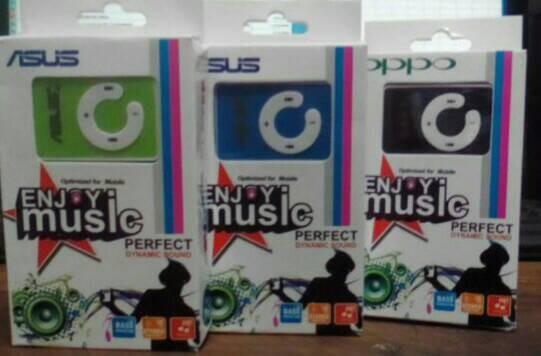 harga Mini mp3 multimedia Tokopedia.com