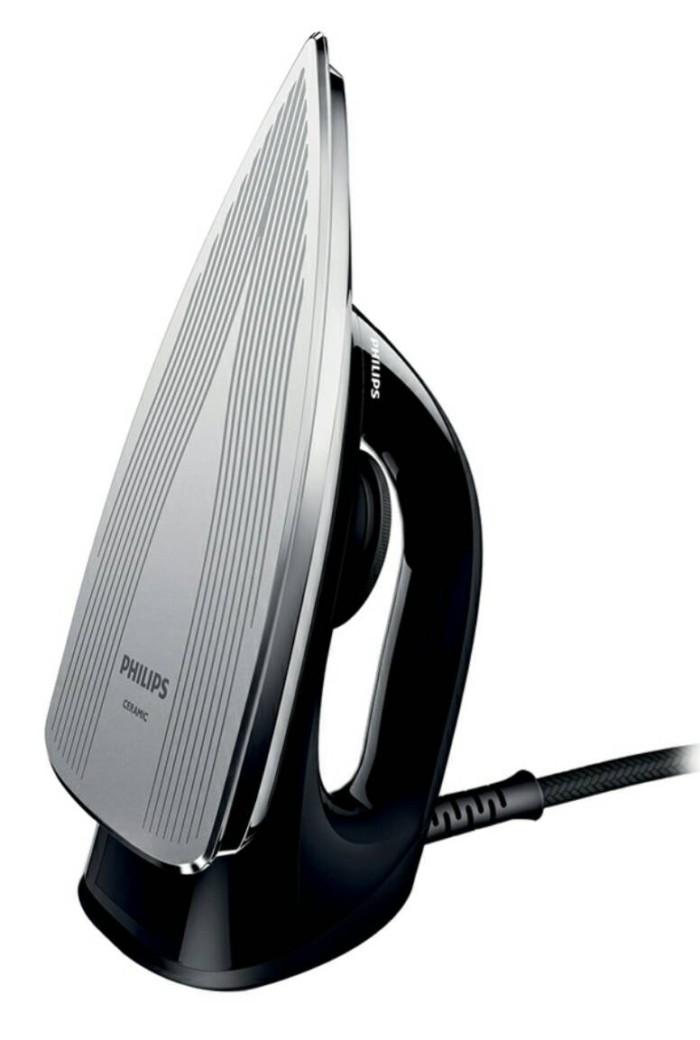 Philips Dry Iron HD 1173