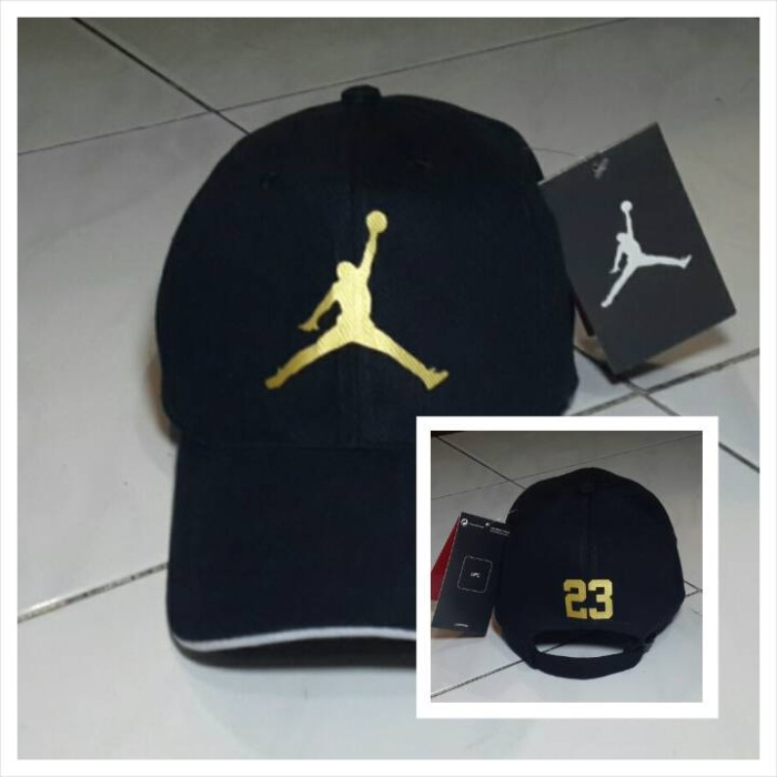 Jual topi jordan baseball cek harga di PriceArea.com c4028039a9