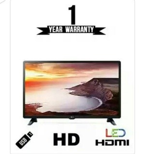 harga Lg tv led 32inc 32lf520 Tokopedia.com