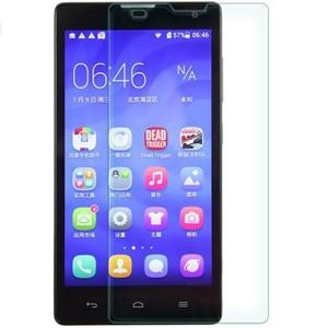 harga Huawei honor 3c tempered glass screen guard screenguard 0.2mm Tokopedia.com