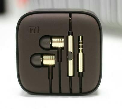 harga Earphone xiaomi piston 2 Tokopedia.com