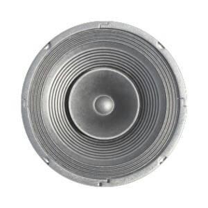 harga Speaker acr 10  1018-hw 300watt full range Tokopedia.com