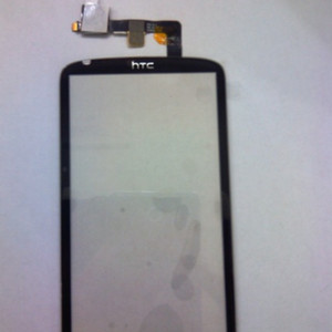 Touchscreen Htc Sensation Xe